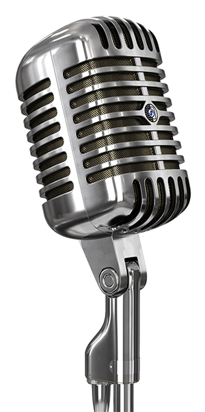microphone-png-16